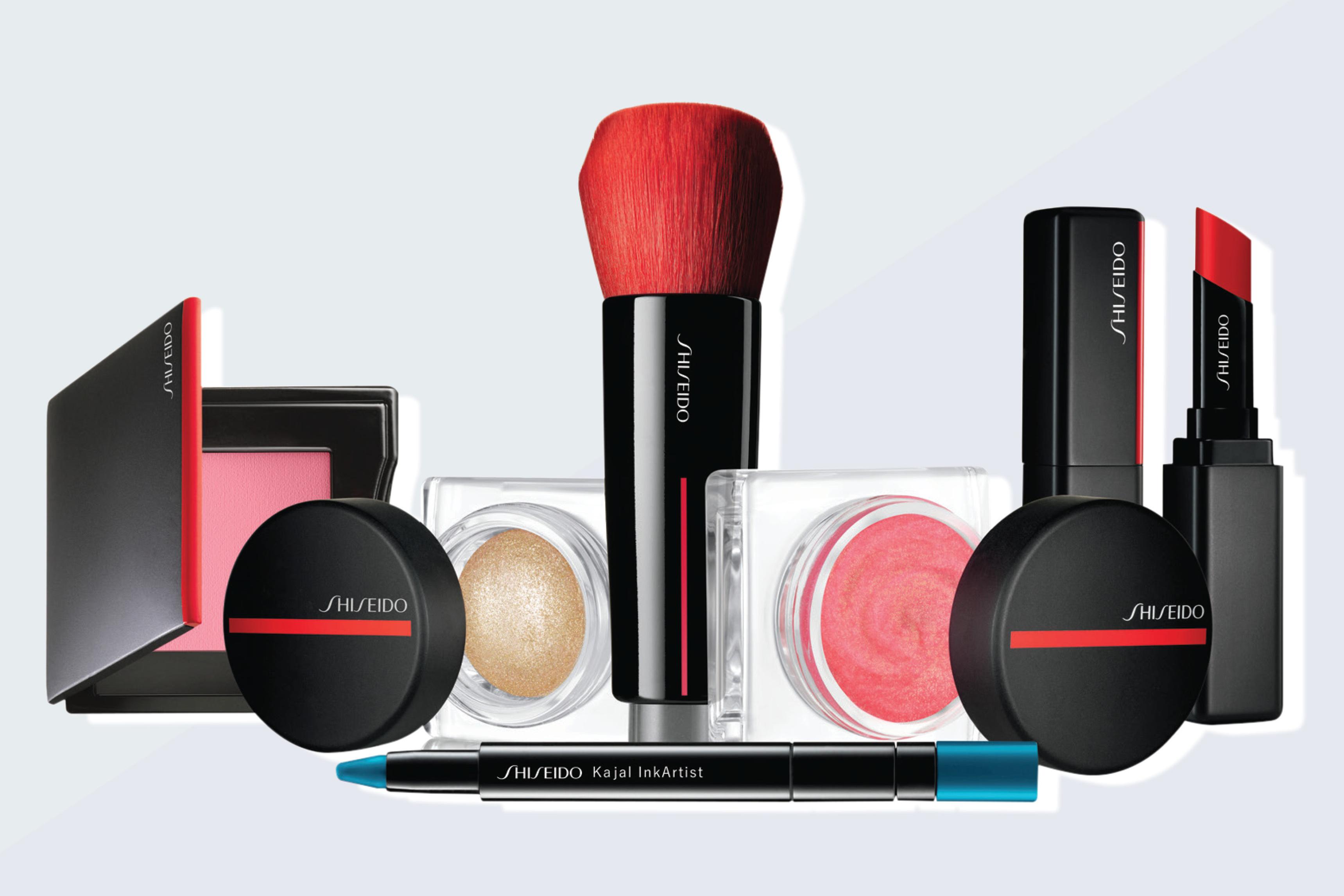 5dfd8127-9607-459f-9a3e-486450897035-shiseido-header-jpg