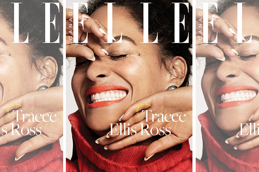 77c9c798-9e3d-4cfa-bc13-1683475375d0-tracee-ellis-ross-september-issue.jpg