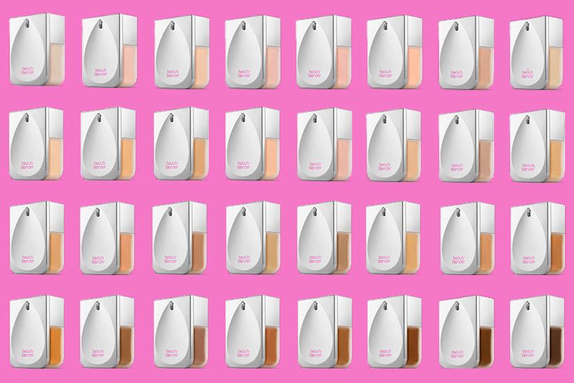 ea47c3e4-3b05-453d-90d7-9882c4b96df9-beautyblenderheader-jpg