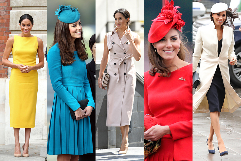 b67b16b9-9dee-4d66-91a9-50b62e519e0f-colour-meghan-markle-kate-middleton-jpg