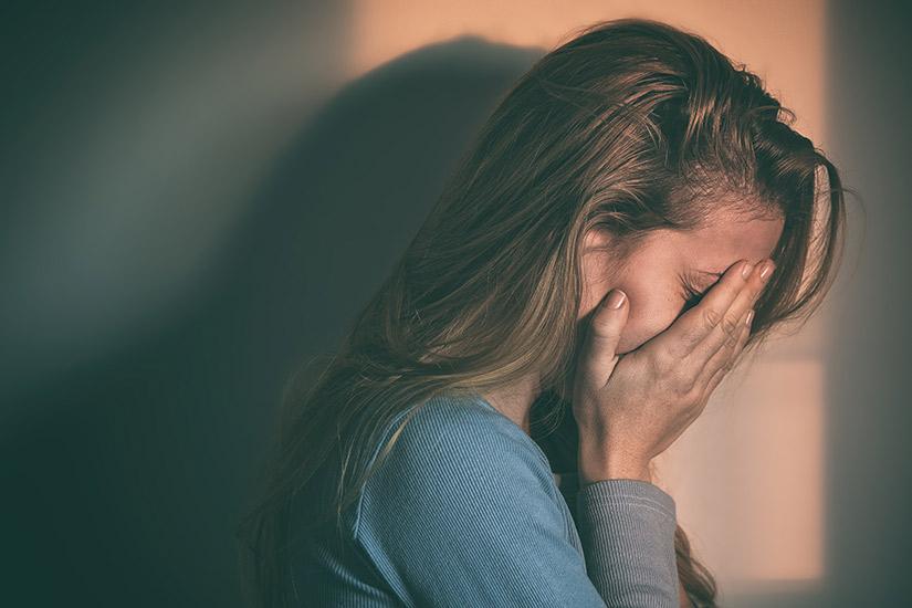 d45ce5e6-b5ba-4526-9b5a-48c3333310d9-sad-woman.jpg
