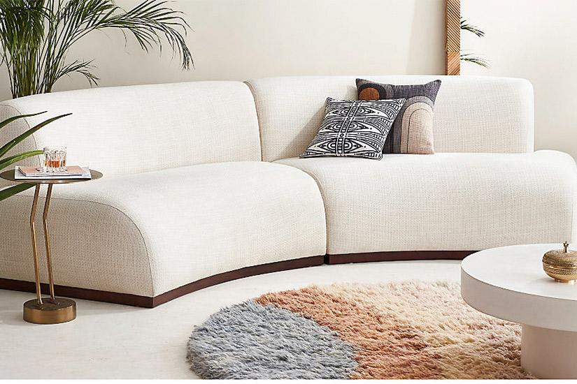 f7ed7430-1e44-477f-8fad-62c1bcc693aa-couch-jpg
