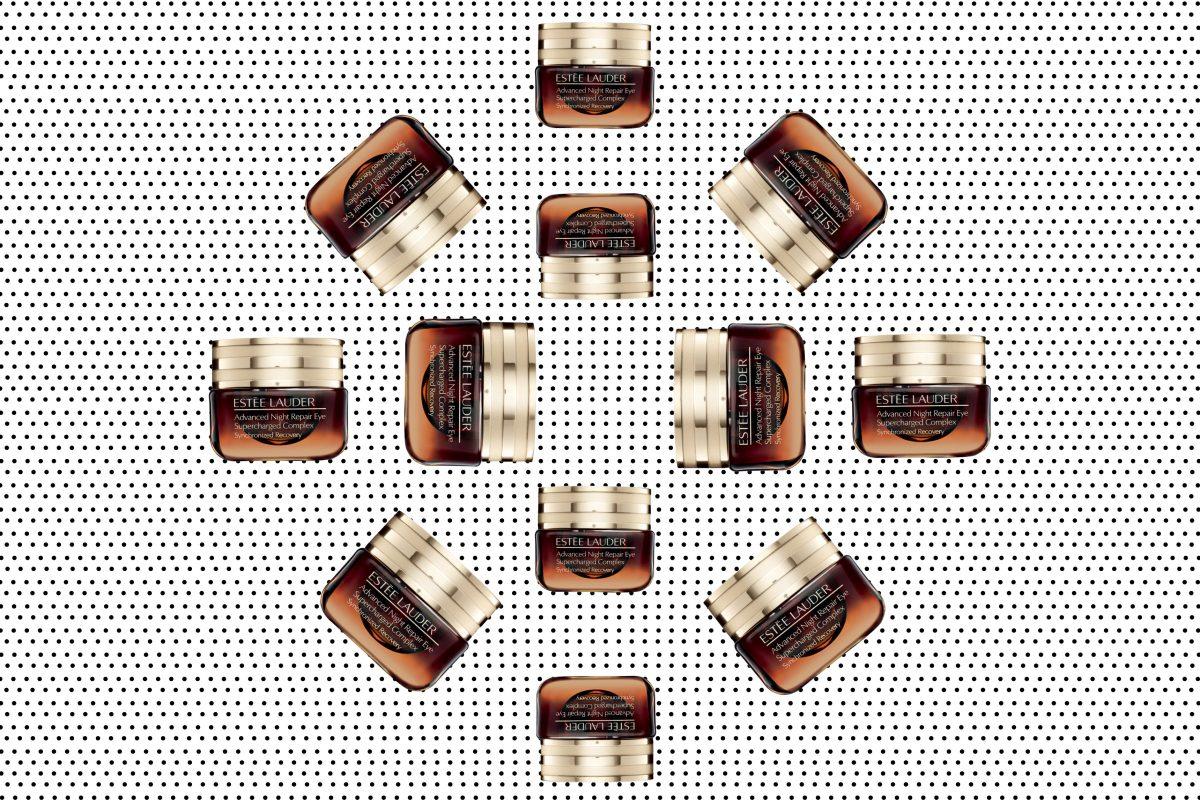 9c0975ed-f9e3-48cb-9d78-d1933852b1ed-l-oreal-1.jpg