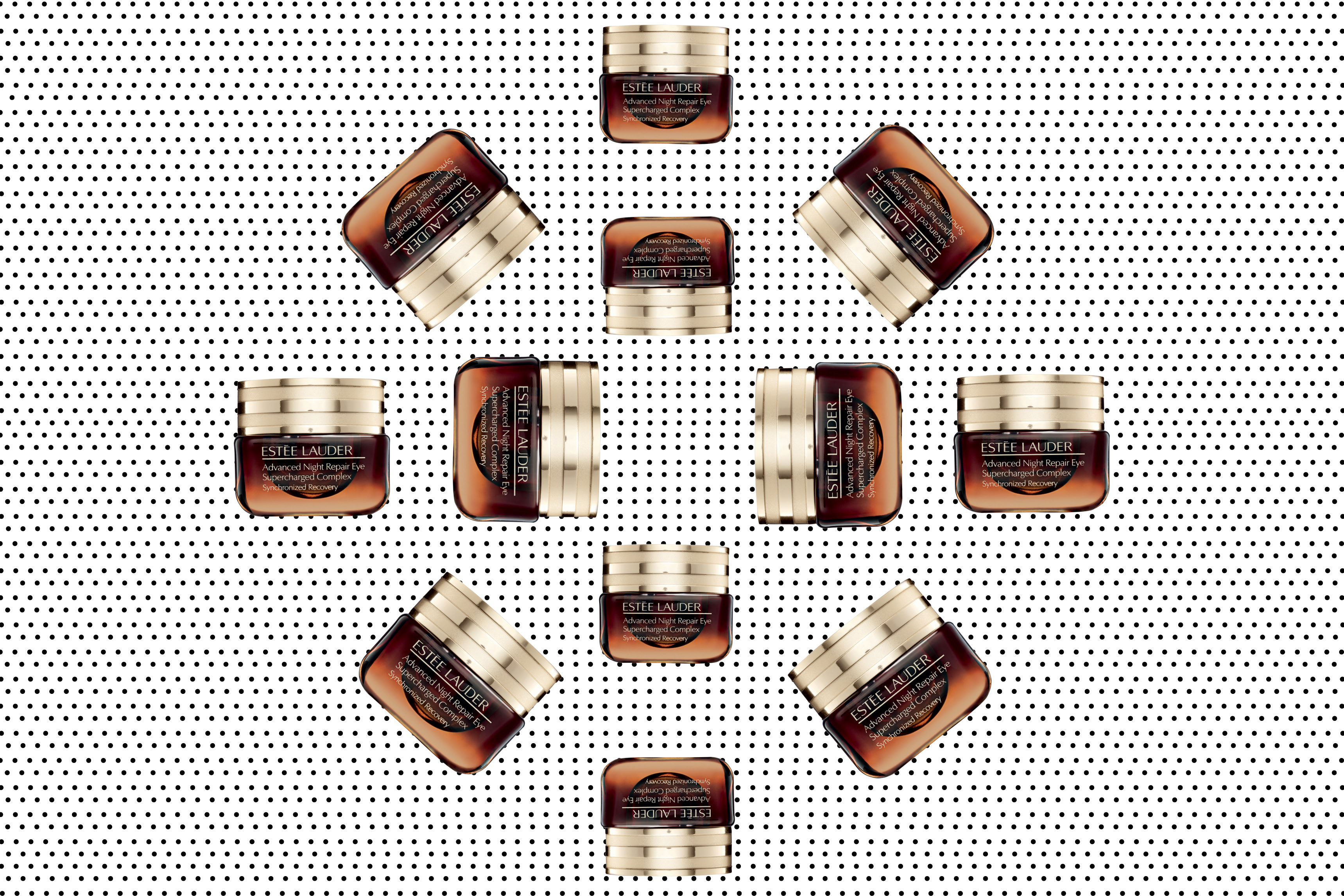 9c0975ed-f9e3-48cb-9d78-d1933852b1ed-l-oreal-1-jpg