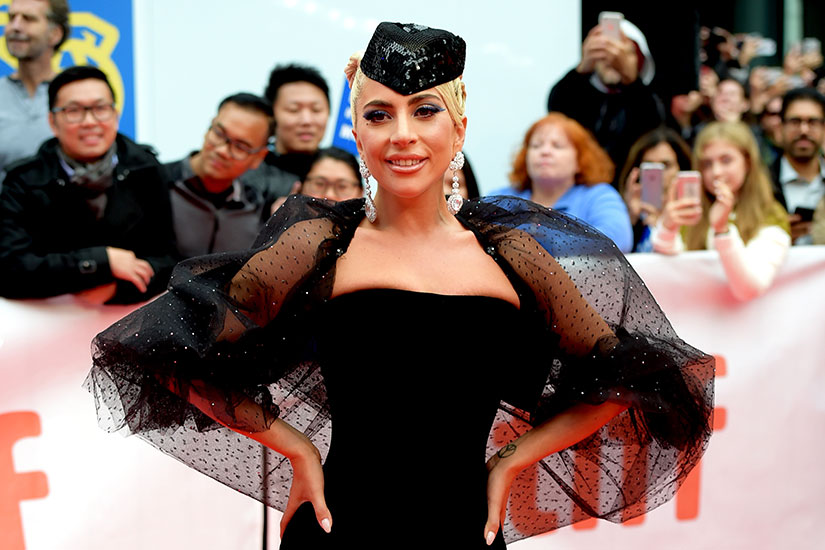a5842c54-31ce-432c-9863-801341caf32e-lady-gaga-star-is-born-jpg