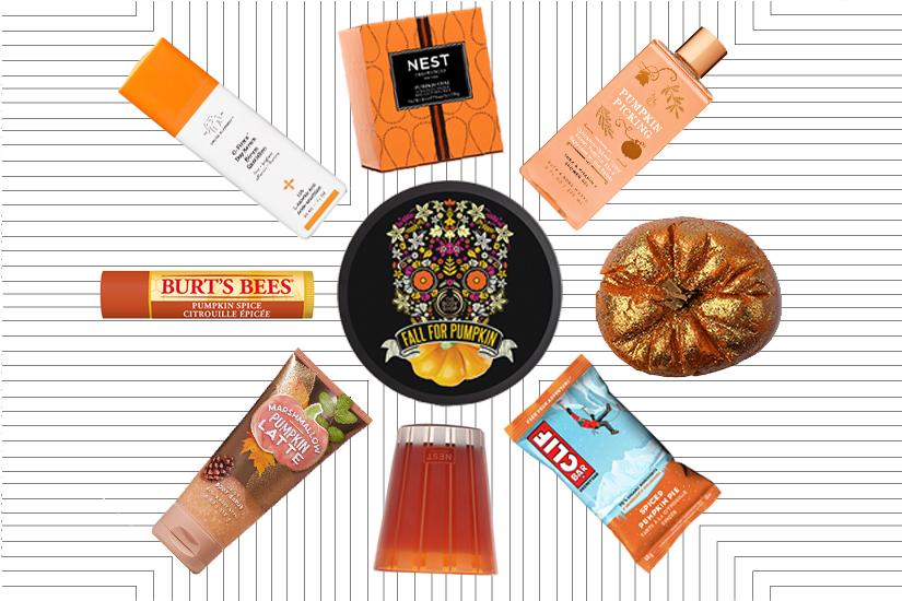 d7855097-6f9d-4dd8-aae9-5e5ca55371bc-pumpkin-spice-latte-products.jpg