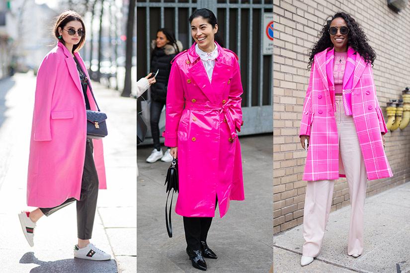 a06ef73f-15af-4d04-87d8-5a4ddbb55786-neon-pink-outwear-main-jpg