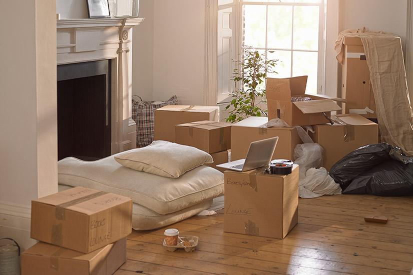 2c91de5e-6f45-4ef4-82b2-883ee7c6e078-movingboxes.jpg
