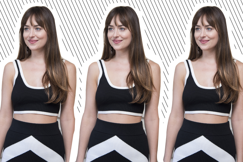 c9cf7b7b-ab5b-4139-8be6-7363cdee5446-dakota-johnson-header-jpg