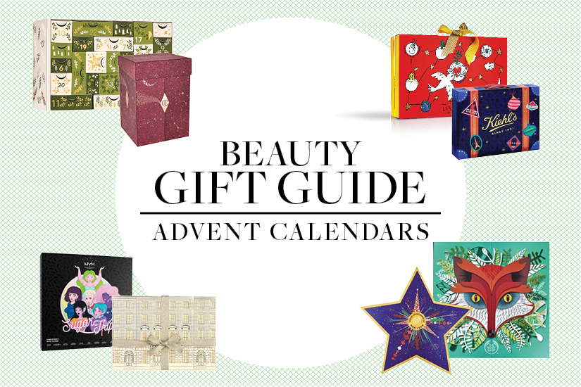 e3f40f08-ace0-4692-82b6-b872ad782be3-advent-calendars-jpg