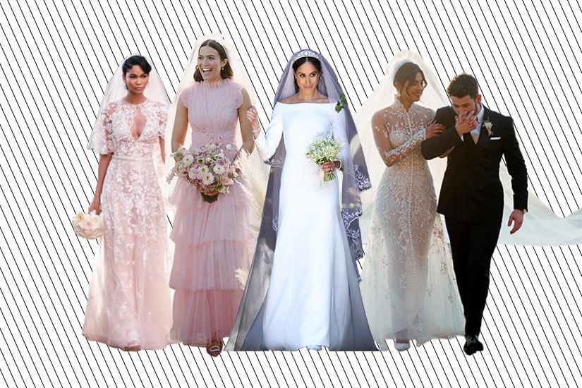 41eeea60-1f9c-4066-ba65-6af8dd86ff51-celeb-wedding-main-jpg