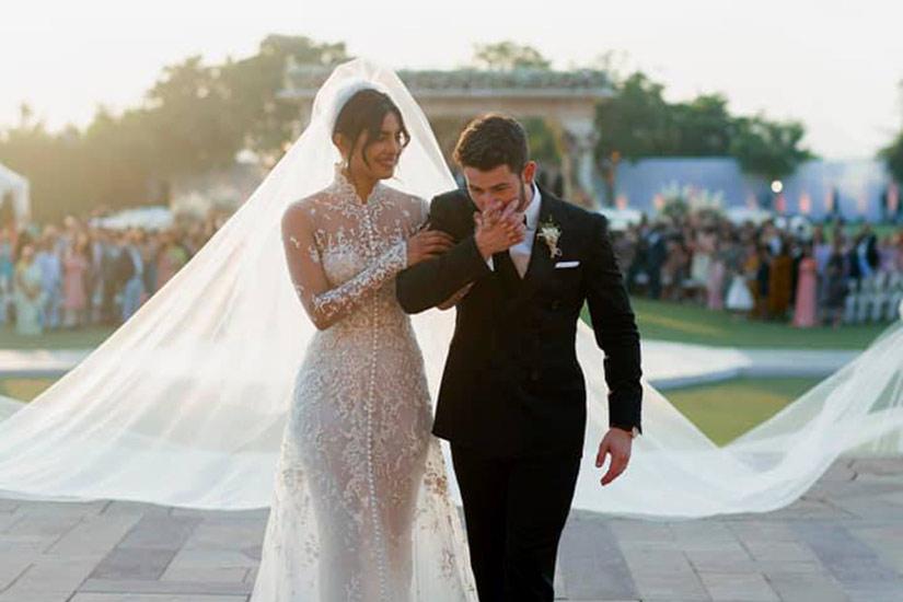 8f1837d7-51fc-4e96-b799-4532858e2c13-priyanka-wedding-rl-jpg