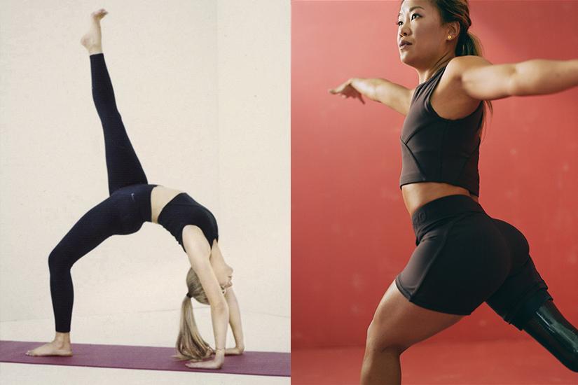 2605bf38-9912-4dbe-9ed9-066bdd2e7ab6-sp19-nt-yoga-scoutbass-1.jpg