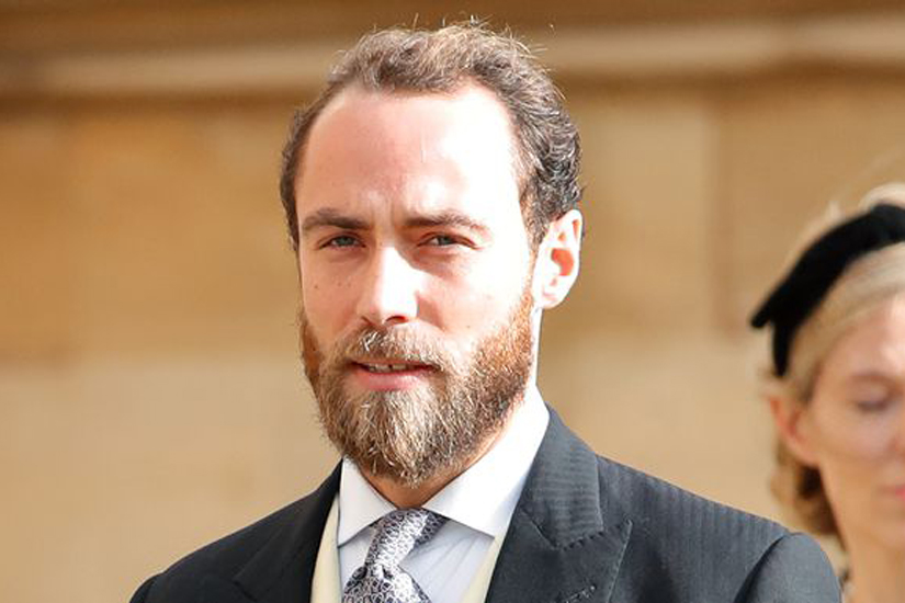 5fa0c287-c51e-49ec-9125-309e4b7ee7cc-james-middleton-attends-the-wedding-of-princess-eugenie-of-news-photo-1055209998-1547327838.jpg