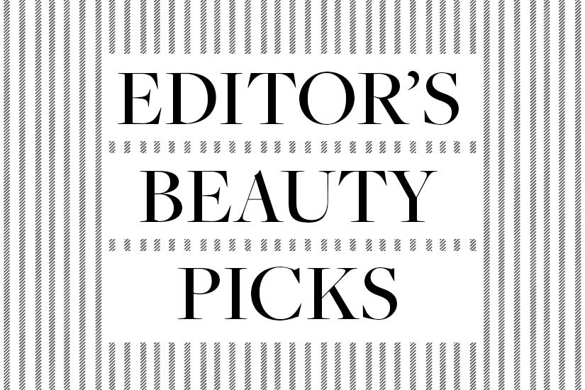 c2ee6b78-a762-425d-b6ac-3515bb8fd6ae-editor-s-beauty-picks-jpg