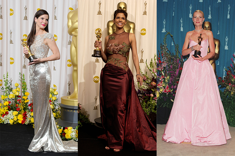 bc5b0d36-24cd-44b1-9252-cfbc7357956e-oscars-best-actress-outfit-jpg