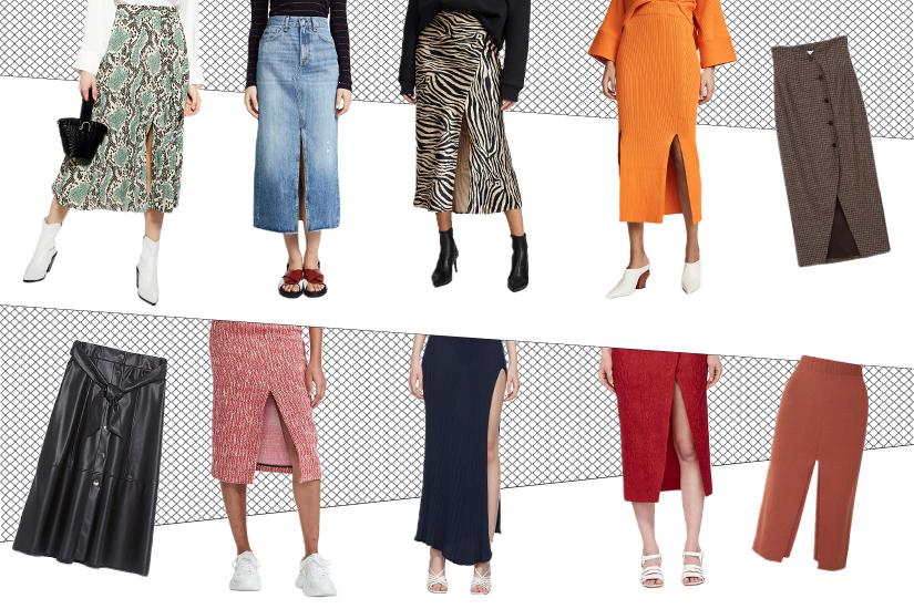 f2877ded-224f-481d-8591-0ca249503772-slit-skirt.jpg