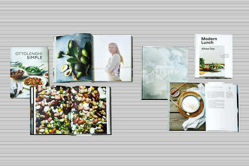 0a19fc4d-c581-488c-9420-653369fa370b-cookbooks.jpg