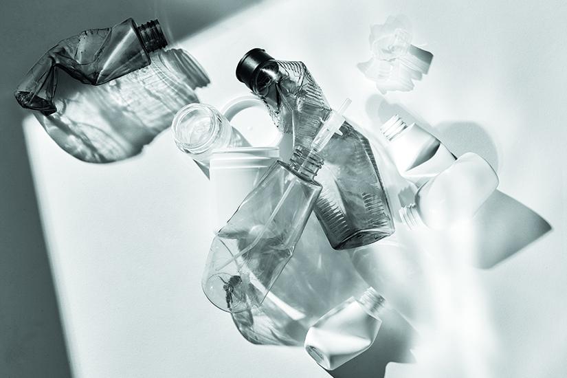 71840d54-ec11-429d-bbab-7733a8ba548c-bottles.jpg