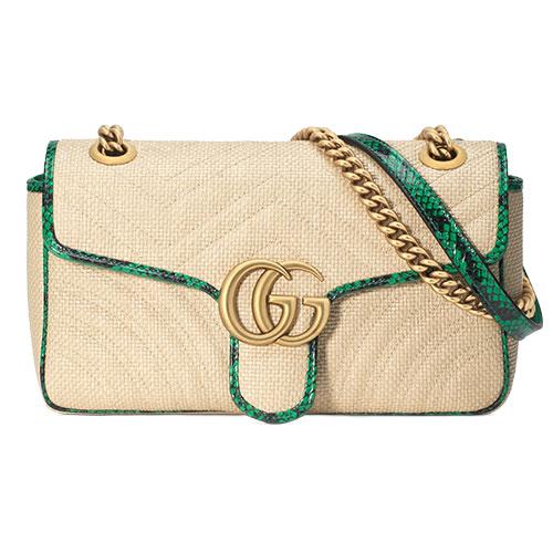 GG-Marmont-raffia-small-shoulder-bag-gucci