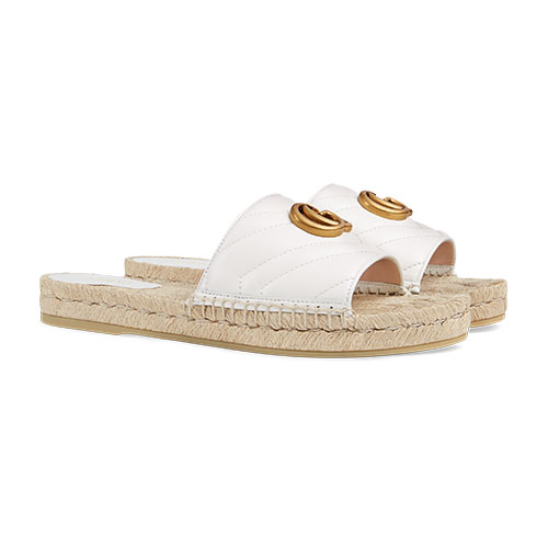 Leather-espadrille-sandal-gucci