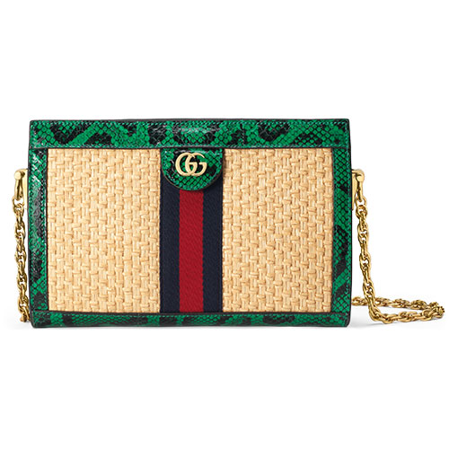 Ophidia-straw-small-shoulder-bag-gucci-1