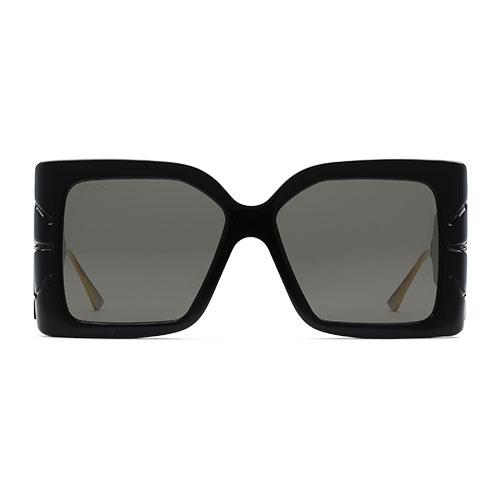 Square-sunglasses-gucci