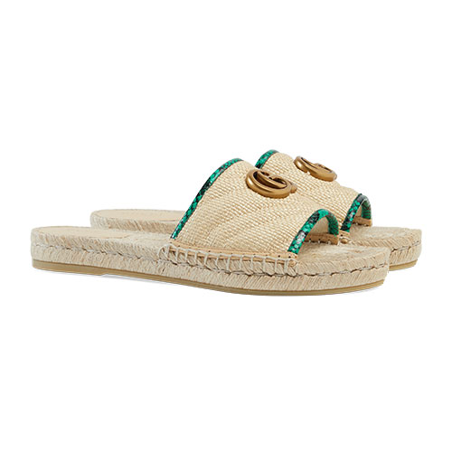 chevron-raffia-espadrille-slide-with-Double G-Gucci