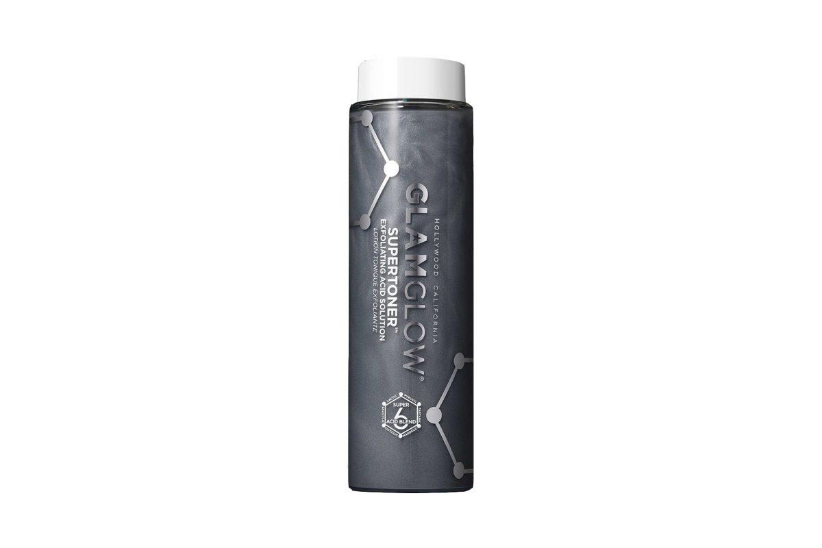 Glamglow SUPERTONER™ Exfoliating Acid Solution Toner