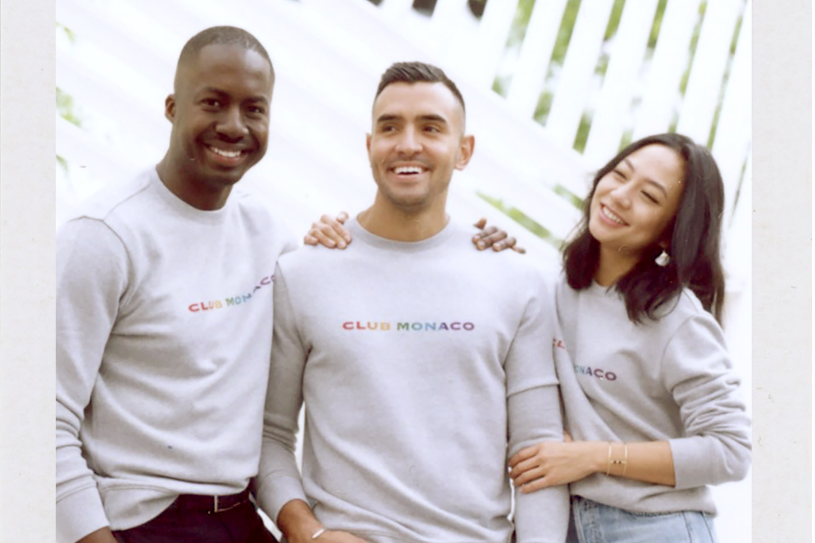6 Brands Celebrating (and Giving Back) This Pride Month | Elle Canada