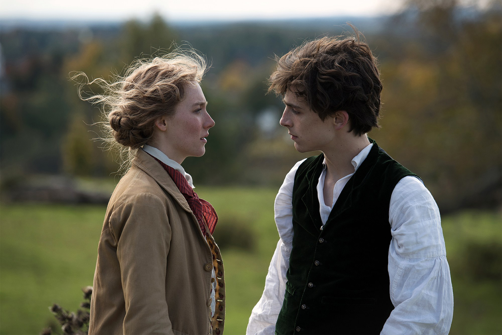 little-women-greta-gerwig