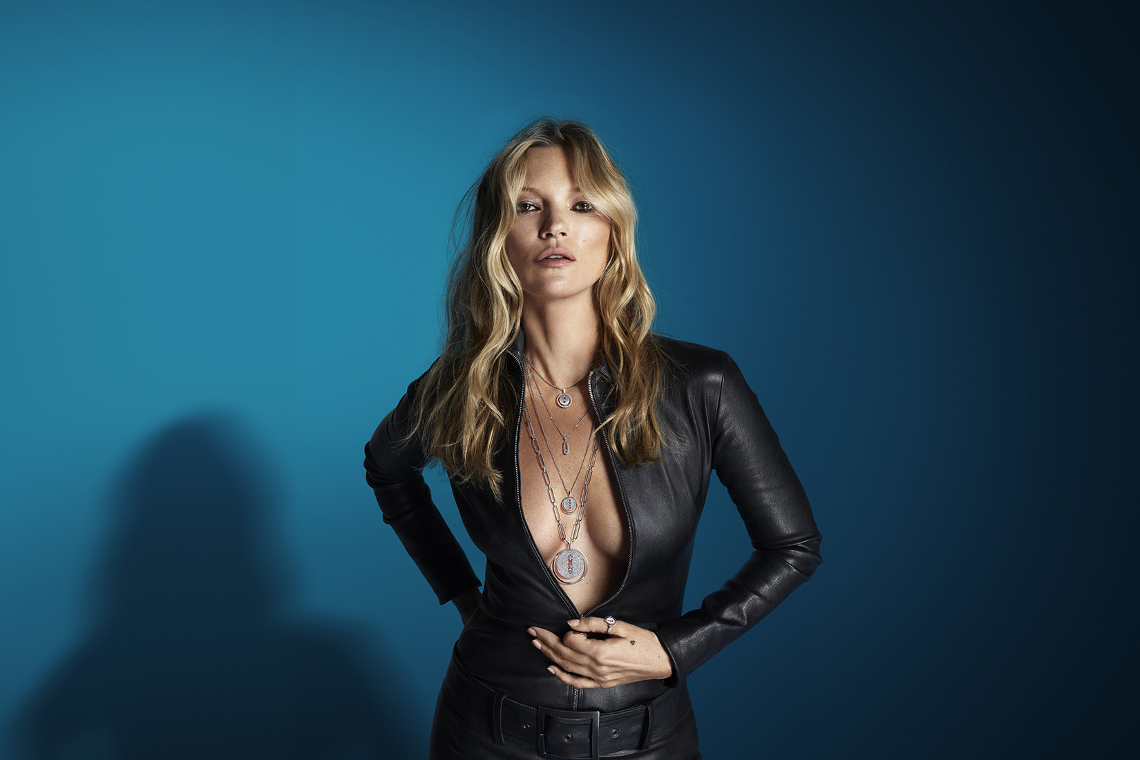 Messika Paris - Lucky Move X Kate Moss - Mert & Marcus (2)