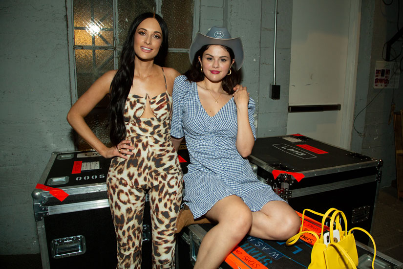 Selena-Gomez-Kacey-Musgraves