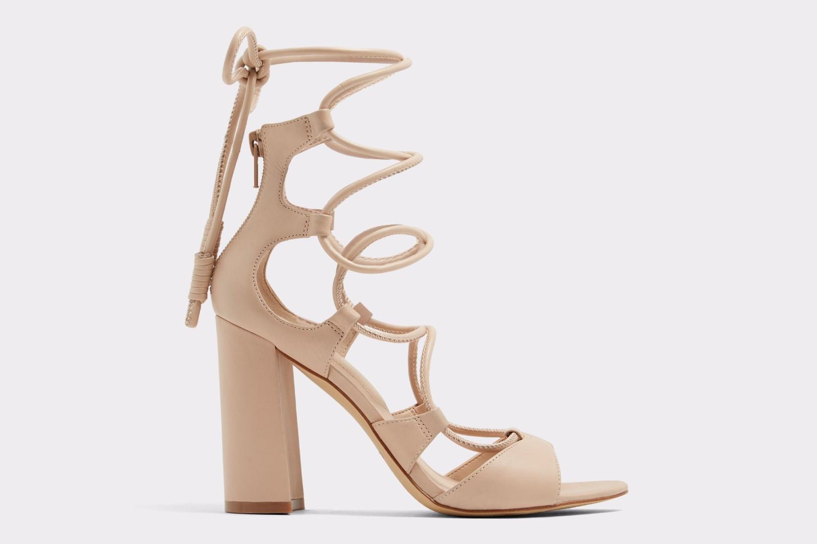 aldo-shoes-camila-1