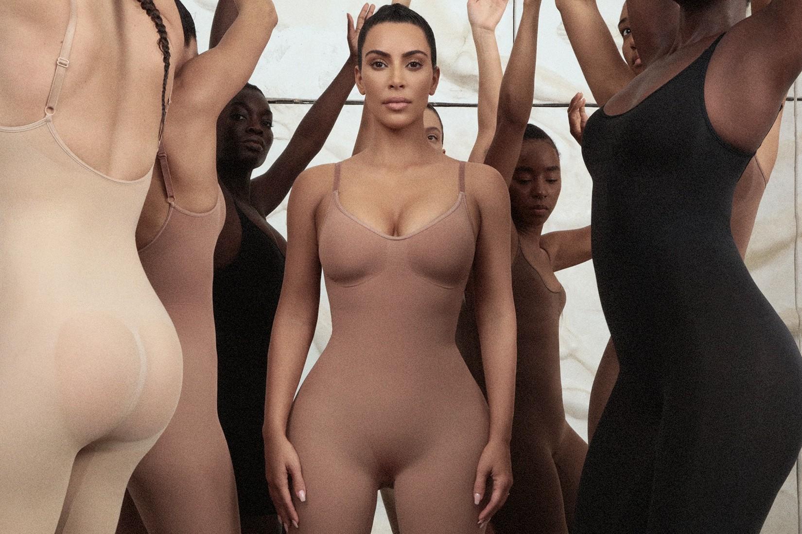 skims-kim-kardashian-1