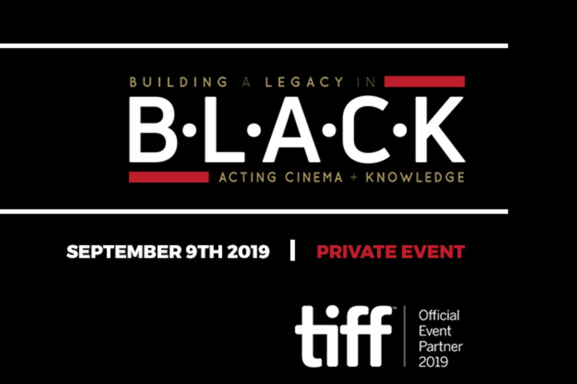 BLACK-Gala-Contest-ELLE-TIFF