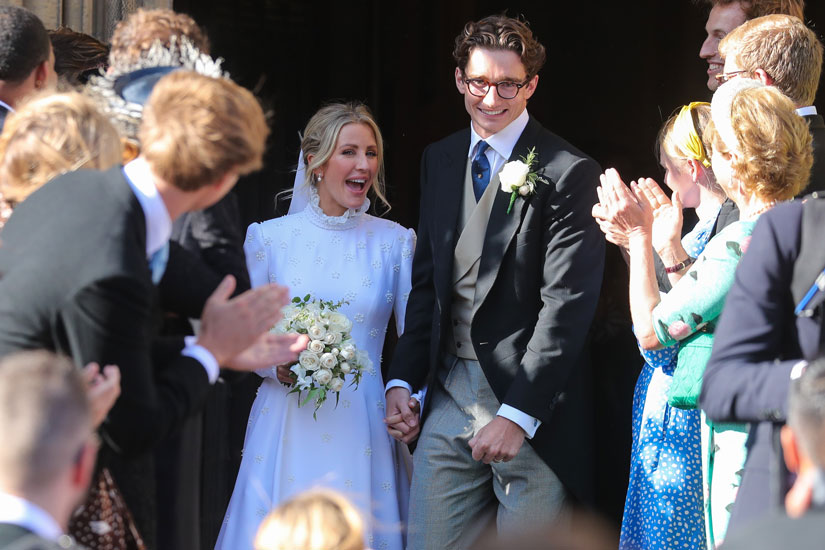 ellie-goulding-wedding-dress