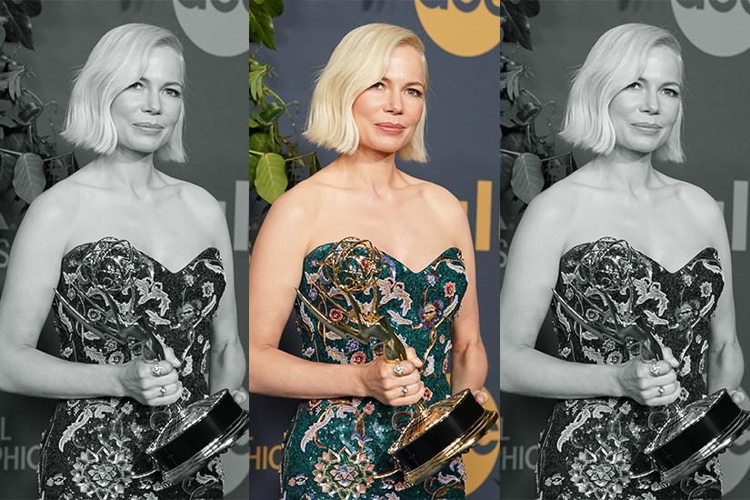 Emmys_MichelleW