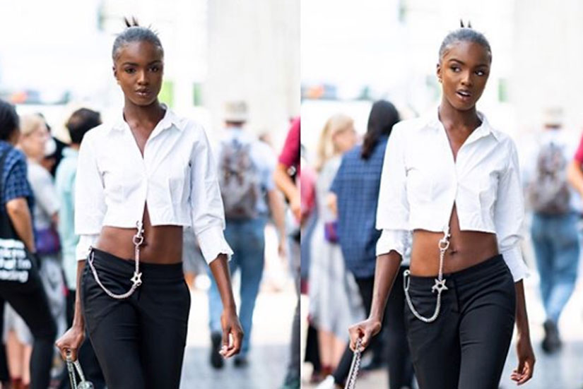 Leomie-Anderson-Fashion-Week