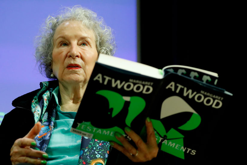 Margaret-Atwood-The-Testaments