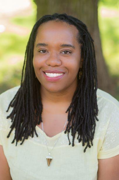 Dr. Cheryl Thompson