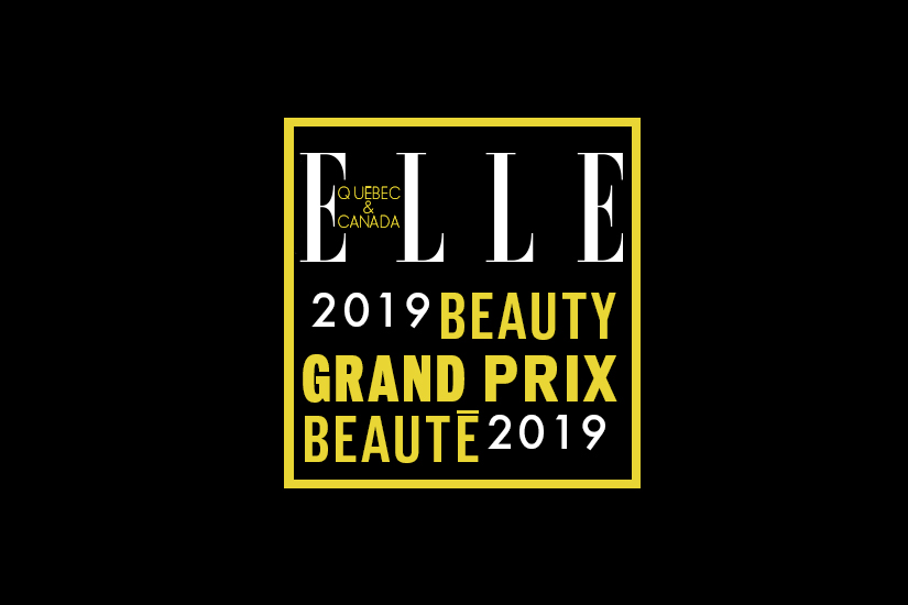2019 grand prix_yellow