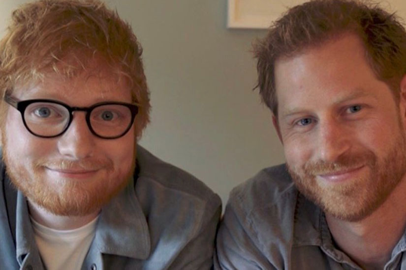 Ed-Sheeran-Prince-Harry