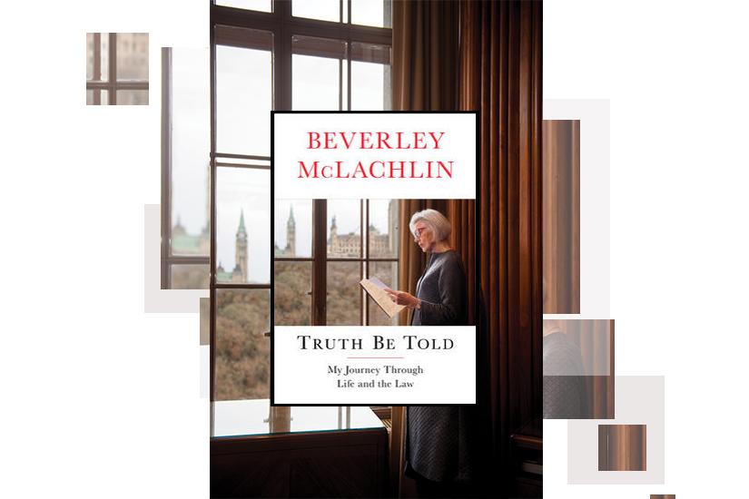 Mclachlin1