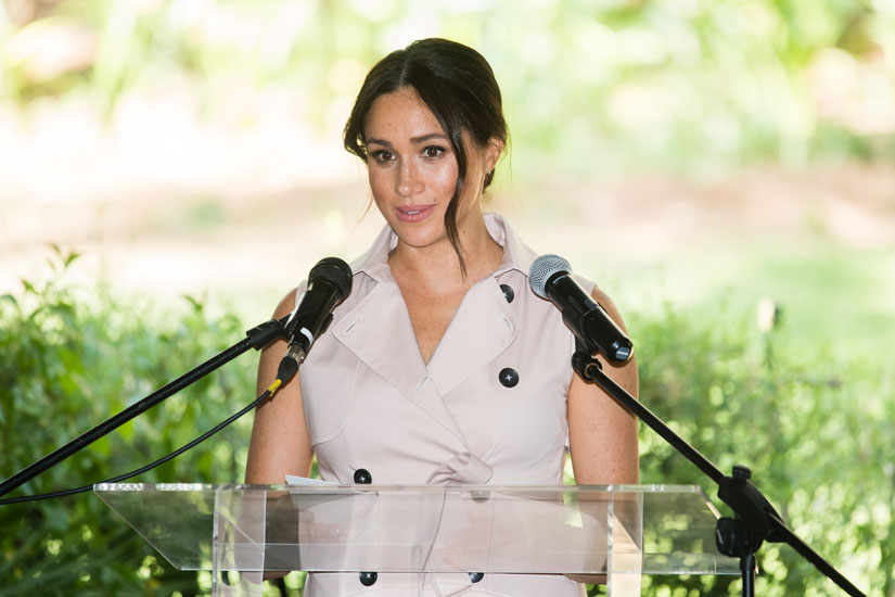 Meghan-Markle-Press-Intrusion