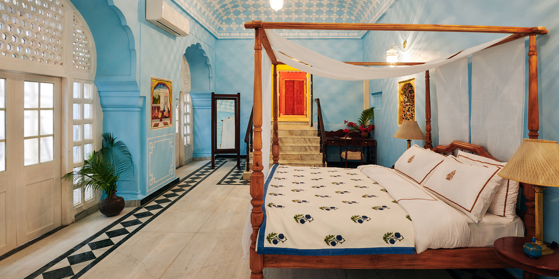 airbnb-city-palace-jaipur-india