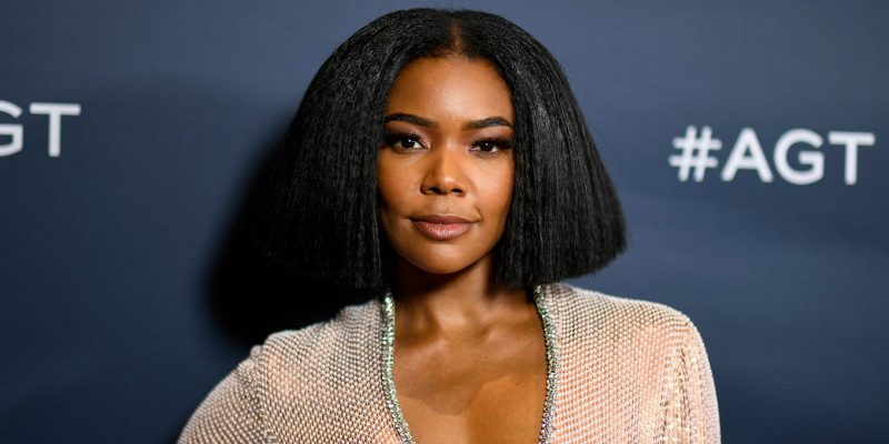 Gabrielle-Union-America's-Got-Talent