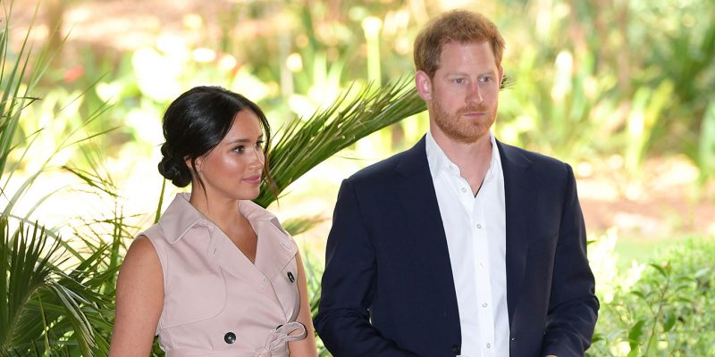 Prince-Harry-Meghan-Markle-Lawsuit