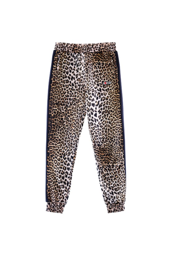 4. Bouvier Trousers
