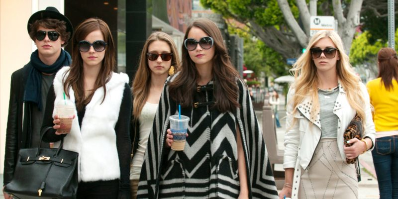 2000sMovie-bling ring